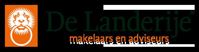 Logo De Landerije
