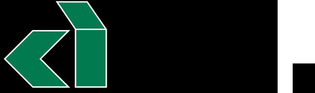 Logo Dekker Makelaars