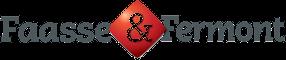 Logo Faasse & Fermont