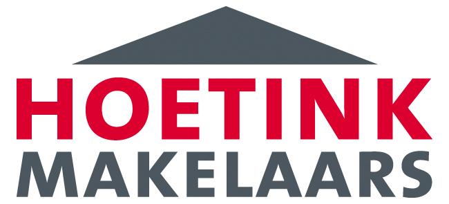 Logo Hoetink Makelaars BV
