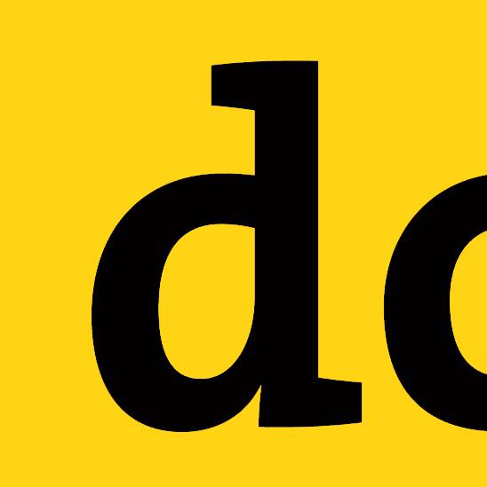 Logo Domicilie Makelaars