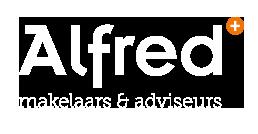 Logo Alfred Makelaars & Adviseurs